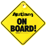 Autism on Board